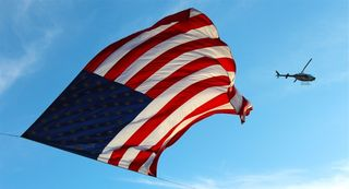 Freedom-united-states-of-america-flag-america-medium
