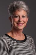 Marcia Levetown