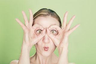 Person-woman-eyes-face-medium